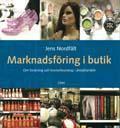 Marknadsföring i butik
