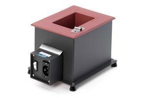 Ersa T06 solder bath
