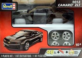 2013 Camaro ZL-1