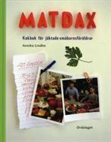 Matdax