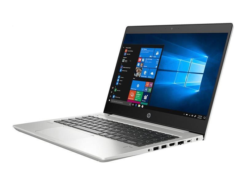 DATOR, HP PROBOOK 440G7 i5-10210U 256GB SSD W10P