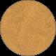 softub-color-camel