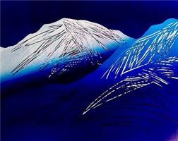 Alexander Stub - Mot en polarnatt II