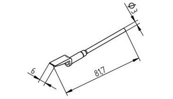 6 mm SOIC 8
