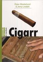 En handbok - Cigarr