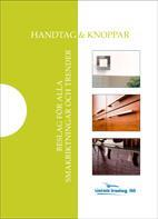 Handtag & Knoppar