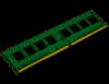 MINNE, 8 GB, DDR4 DIMM 2400MHZ