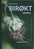 Birøkt-teknikker bok 2