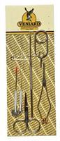 Starter tool kit-Veniard