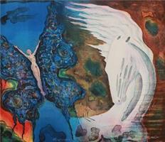 Elling Reitan-Transfigurasjon