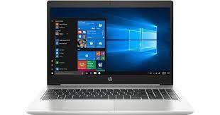 DATOR, HP PROBOOK 450G7 i5-10210U 512GB SSD W10P