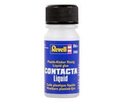 Revell Contacta liquid cement (13g)