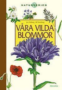 Våra vilda blommor