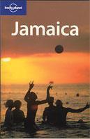 Jamaica LP