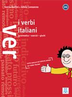 I verbi italiani (Bailini, Consonno)
