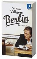 Berlin på 8 kapitel - pocket