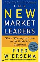 New Market Leaders