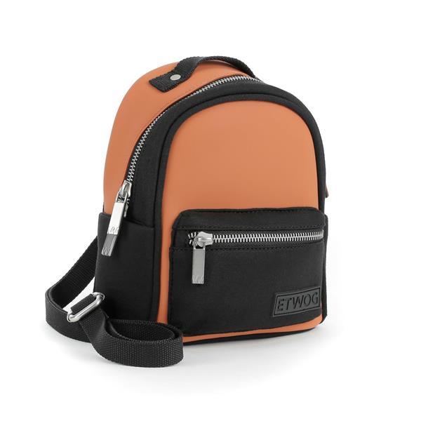 E1SSDSILAD Orange S
