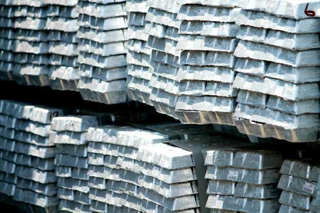 Metals consolidate, despite dovish Fed talk and better Chinese data