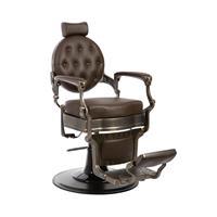 Barberarstol 13551D