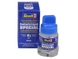 Contacta Liquid Special Universal liquid glue 30g