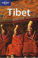 Tibet LP