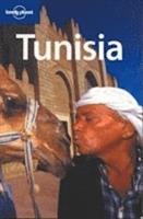 Tunisia LP