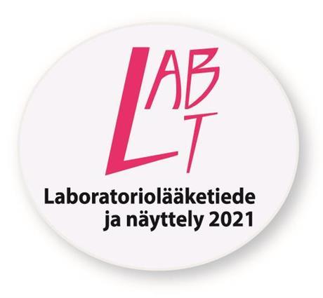 LabLt2021