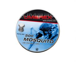 MOSQUITO 4,5MM 500ST