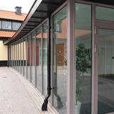Mariastaden Helsingborg