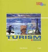 Turism och resor