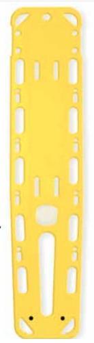 Backboard B