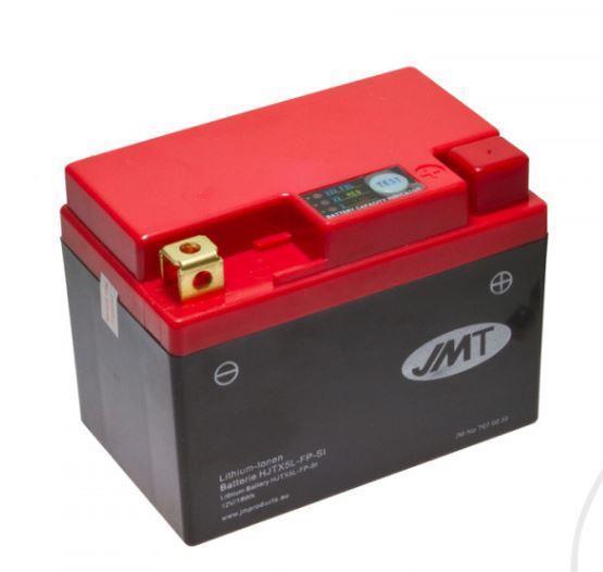 JMT YTX5L-FP