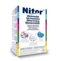 Remover 330g