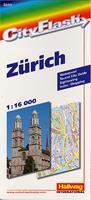 Zürich City Flash