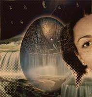 Lena Akopian-Mystery II