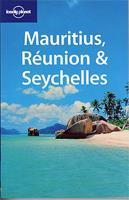 Mauritius, Réunion & Seychel..