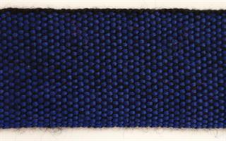 Holbi - Svart og blå