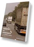 Transport och logistikrätt