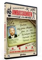 Ambassadøren DVD