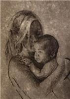 Yvonne J Karlsen-Harmoni