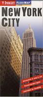New York Fleximap