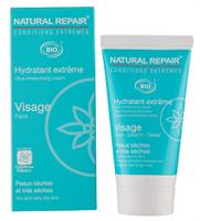Natural Repair Ansikte 50ml