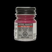 Panther Pink - Gloss