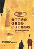 Inner Life Design