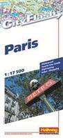 Paris City Flash
