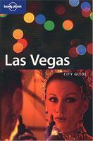 Las Vegas LP