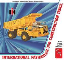 International Payhauler 350