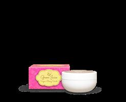 Natùrys Body Butter 200 ml