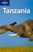 Tanzania LP